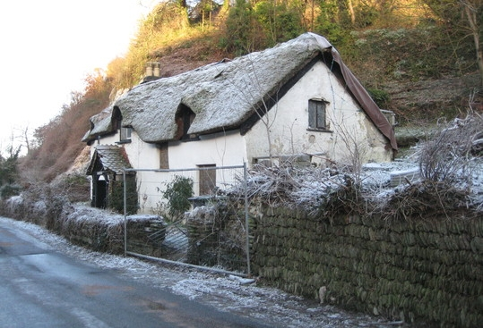 Old_Maids_Cottage_539x367-1