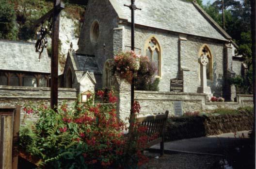 churchbg